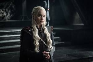 game of thrones' seventh season promises to be all about shoulder pads