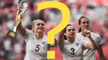 women's super league: will wsl switch help england win the world cup?