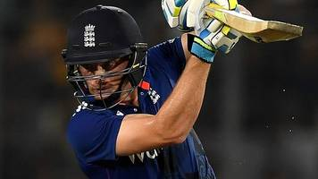 buttler smashes 77 from 37 balls in ipl victory