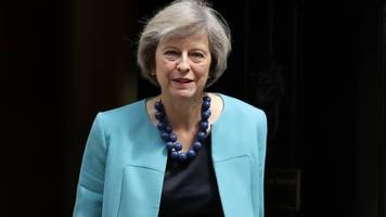 uk election debates won't feature the prime minister