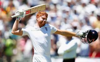 chris tremlett: ecb wrong over bairstow and broad?