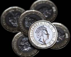 top dog pay drops as shareholder scrutiny adds pressure