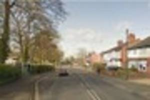 Air ambulance called after crash involving cyclist and vehicle in...