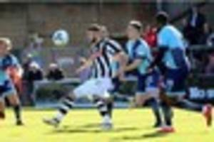 notts county celebrates the contribution of refugees to football