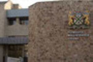 man appears in court charged with rape of young boy almost 20...