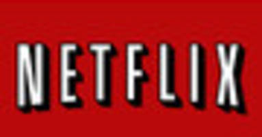 How Netflix has revealed that people in Devon are a bit nerdy