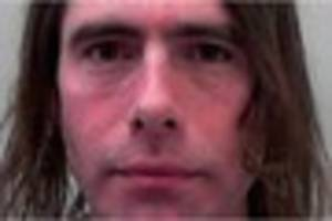 concerns for jonathan south from glastonbury missing after...