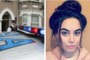 Essex Police appeal to find vulnerable Colchester teenager...