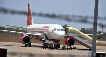 Air India revises senior citizen age from 63 to 60