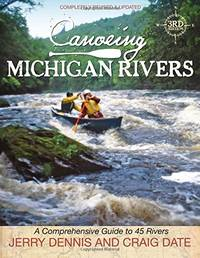 Top 5 Best Selling canoeing in michigan with Best Rating on Amazon (Reviews 2017)