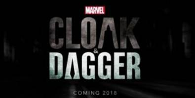 """""""Cloak and Dagger"""" Wiki: Powers, First Appearance, & Interesting Facts to Know"""