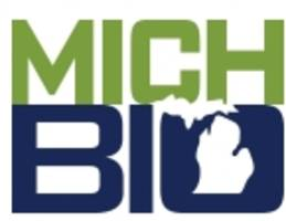 Governor Snyder, State Legislature to Proclaim April 26th Michigan Biosciences Industry Day