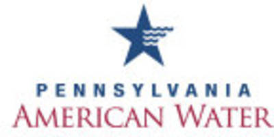 Pennsylvania American Water Launches $8.5 Million Upgrade of Water Storage Facilities
