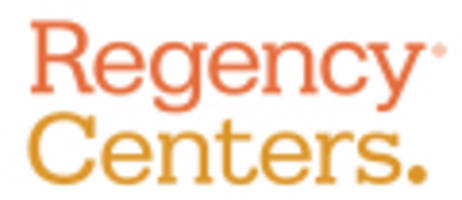 Regency Centers Achieves 10-Year Sustainability Goals in Five