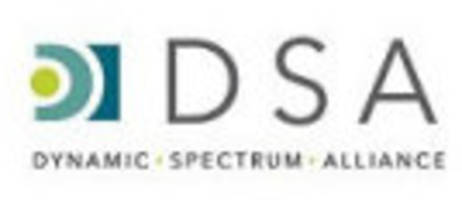 The DSA Welcomes South Africa's ICASA Publishing Draft TV White Space Regulations as Both Prepare to Jointly Host the 2017 Dynamic Spectrum Alliance Global Summit in Cape Town in May
