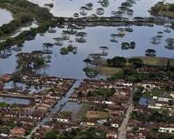 At least 16 killed in Colombia floods: government