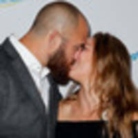 UFC: Ronda Rousey accepts wedding proposal in New Zealand