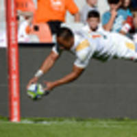 Why your Super Rugby team will win this week