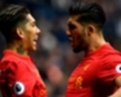 Liverpool vs Crystal Palace: TV channel, stream, kick-off time, odds & match preview