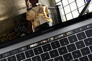Apple adds 13-inch MacBook Pro to its list of refurbished options