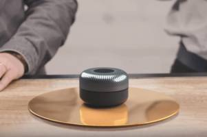 djingo unchained! top mobile carriers take on alexa with new ai assistant
