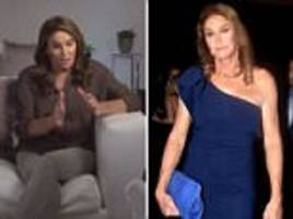 Caitlyn Jenner hits out at the Republican Party