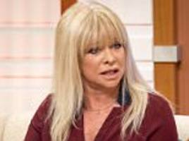 jo wood explains easyjet fiasco on good morning britain