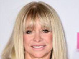 easyjet pay up after kicking jo wood off overbooked flight