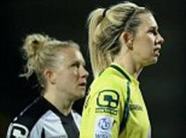 notts county ladies fold leaving england players 'jobless'