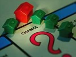 Is YBS' new 0.89% record low rate mortgage worth taking?