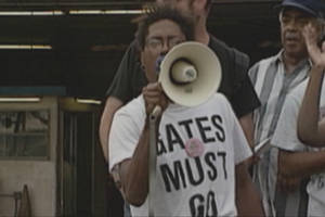 'let it fall' review: john ridley's powerful documentary examines the 1992 la riots