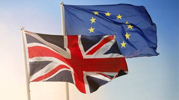leave.eu investigated by watchdog over referendum 'offences'
