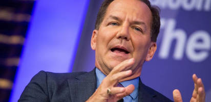 paul tudor jones has a message for janet yellen: be terrified