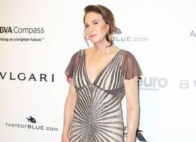 Caitlyn Jenner Regrets Voting for Donald Trump - Here Is the Deal Breaker!