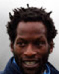 Ugo Ehiogu: Tributes will be paid to the Tottenham coach at Wembley