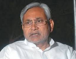 Bihar Cm Nitish Kumar meets Sonia Gandhi, calls for joint opposition candidate for Presidential election