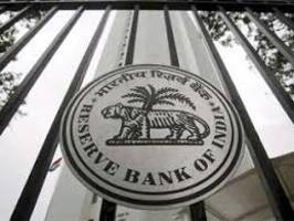 Parliamentary panel seeks details from RBI on note ban outcome