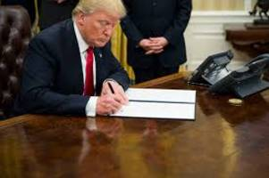 US President Trump set to launch another effort to roll back Obamacare