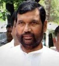 service charge not mandatory as government approves guidelines:  paswan