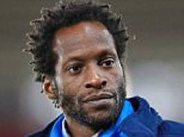 gareth southgate says he was stunned when ugo ehiogu died