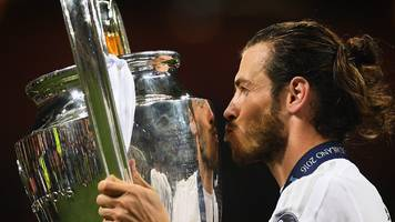champions league draw: real madrid face atletico madrid, monaco v juventus