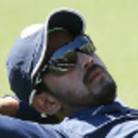 Rahul set to miss Champions Trophy