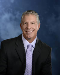 AerSale Hires Basil Barimo As Chief Operating Officer