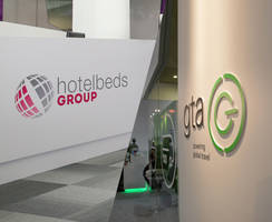GTA to Join Hotelbeds Group1