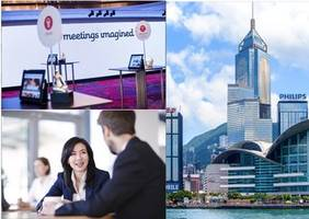 triple choice offer at renaissance harbour view hotel hong kong