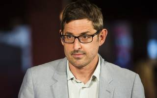 an online petition is calling for louis theroux to be the next pm