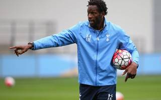 ex-england defender ehiogu dies following cardiac arrest