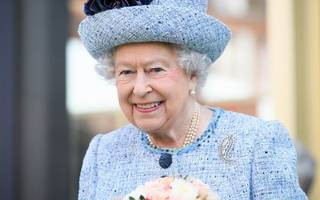 The Queen's 91st birthday celebrations: What's happening in London?
