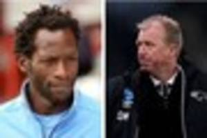 former derby county boss steve mcclaren joins tributes to ugo...