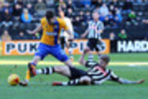 kevin nolan hopes notts county form will help convince jon stead...